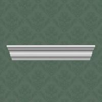 Crown Moulding Kit 4