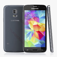 samsung galaxy s5 mini 3d lwo