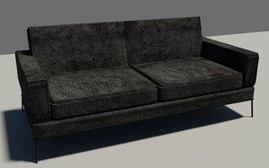 max chair sofa
