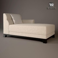 fbx jnl smoking daybed
