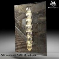 3dsmax arte veneziana ad82 14