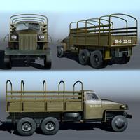 studebaker u6 truck car max free