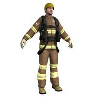 Rescue Guard V1