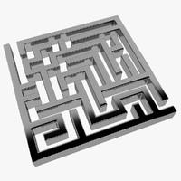 max labyrinth
