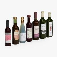 Bottles021