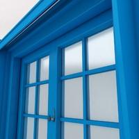 window scene max