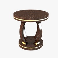 Colombostile Classic Table
