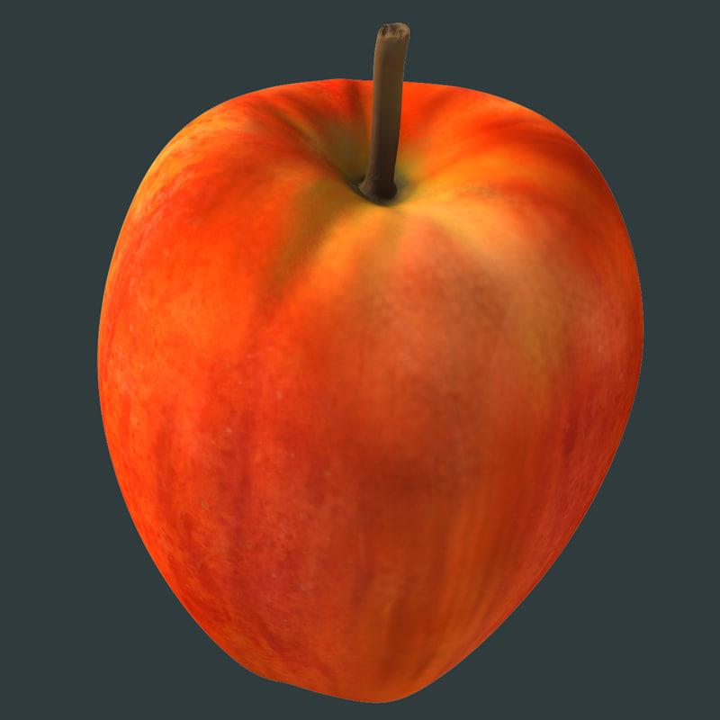3ds max apple app