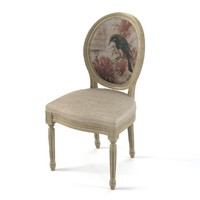 Dg home Dining Chair