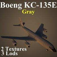 K35E GRY