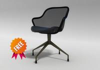 free max model armchair bebitalia