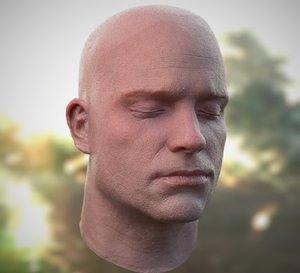 scan ideal lwo