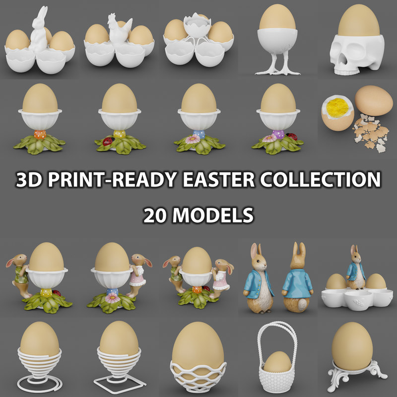 max peeled egg