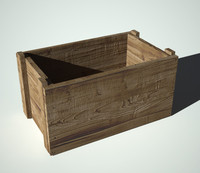 crate_lowpoly_01