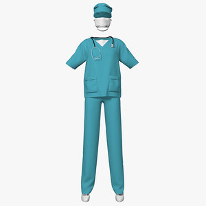max clothes doctor