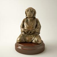 BuddhaDog
