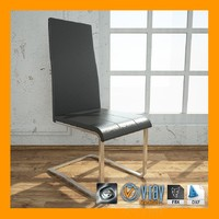 dining chair 3 max