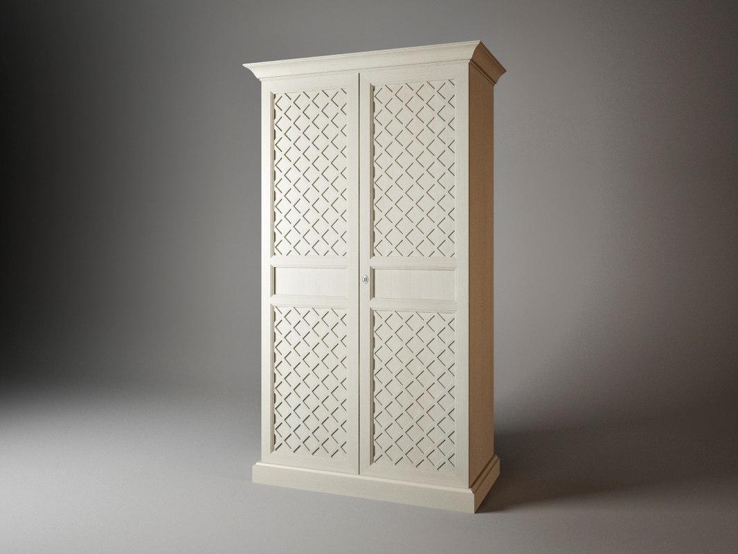 3d 11 0366-2p veranda model