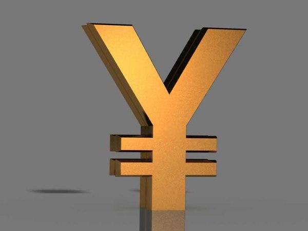 free max mode japanese yen