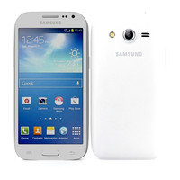 Samsung Galaxy Core Lte White