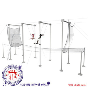 dxf trapeze