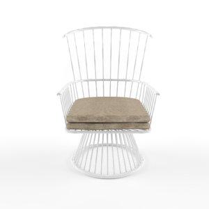 max armchair chairs
