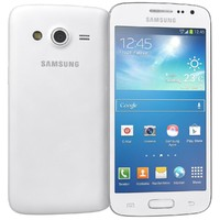 Samsung Galaxy Core Lte White