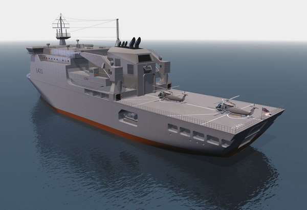 hmnzs canterbury 3d model