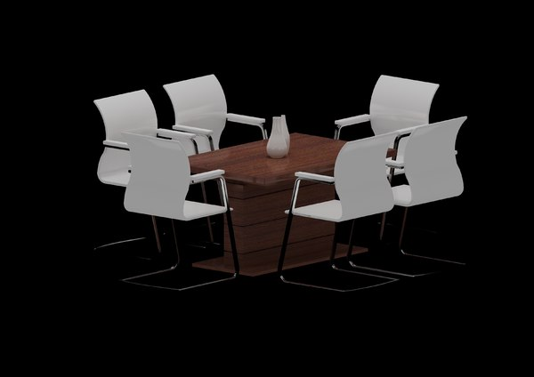 dinning table max free