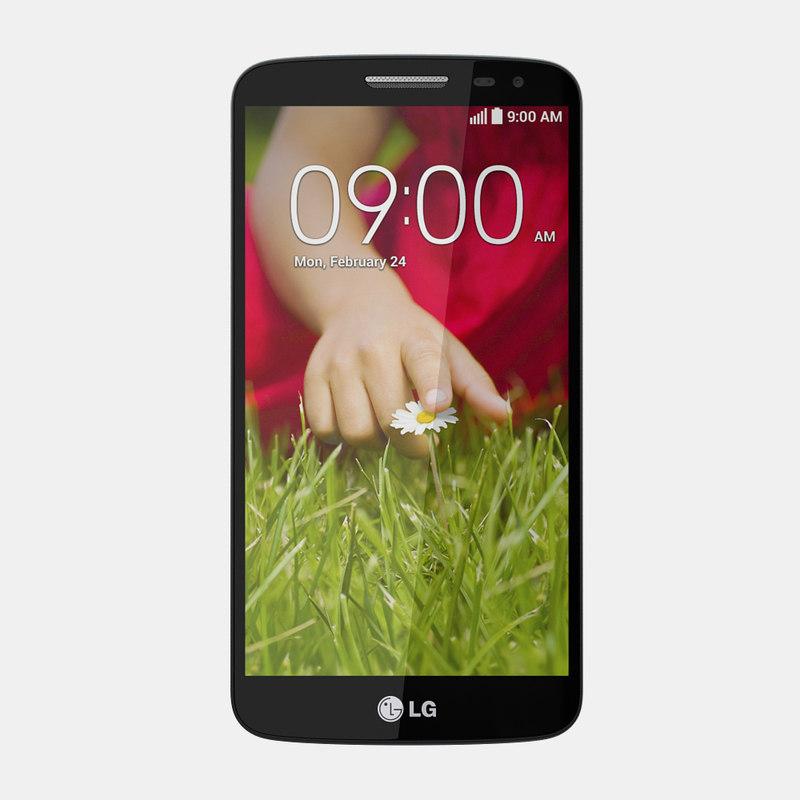 lg g2 mini max