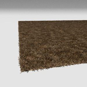 blender tan carpet flooring
