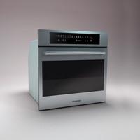 Kleenmaid Oven