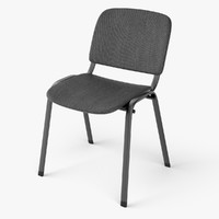 Office Chair ISO