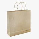 bag 3D models