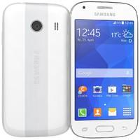 Samsung Galaxy Ace Style White