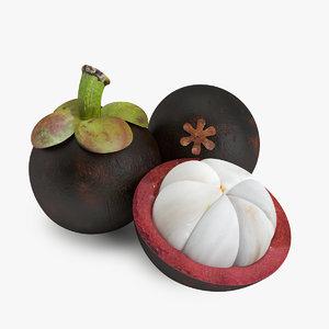 3dsmax fruit food vegetables