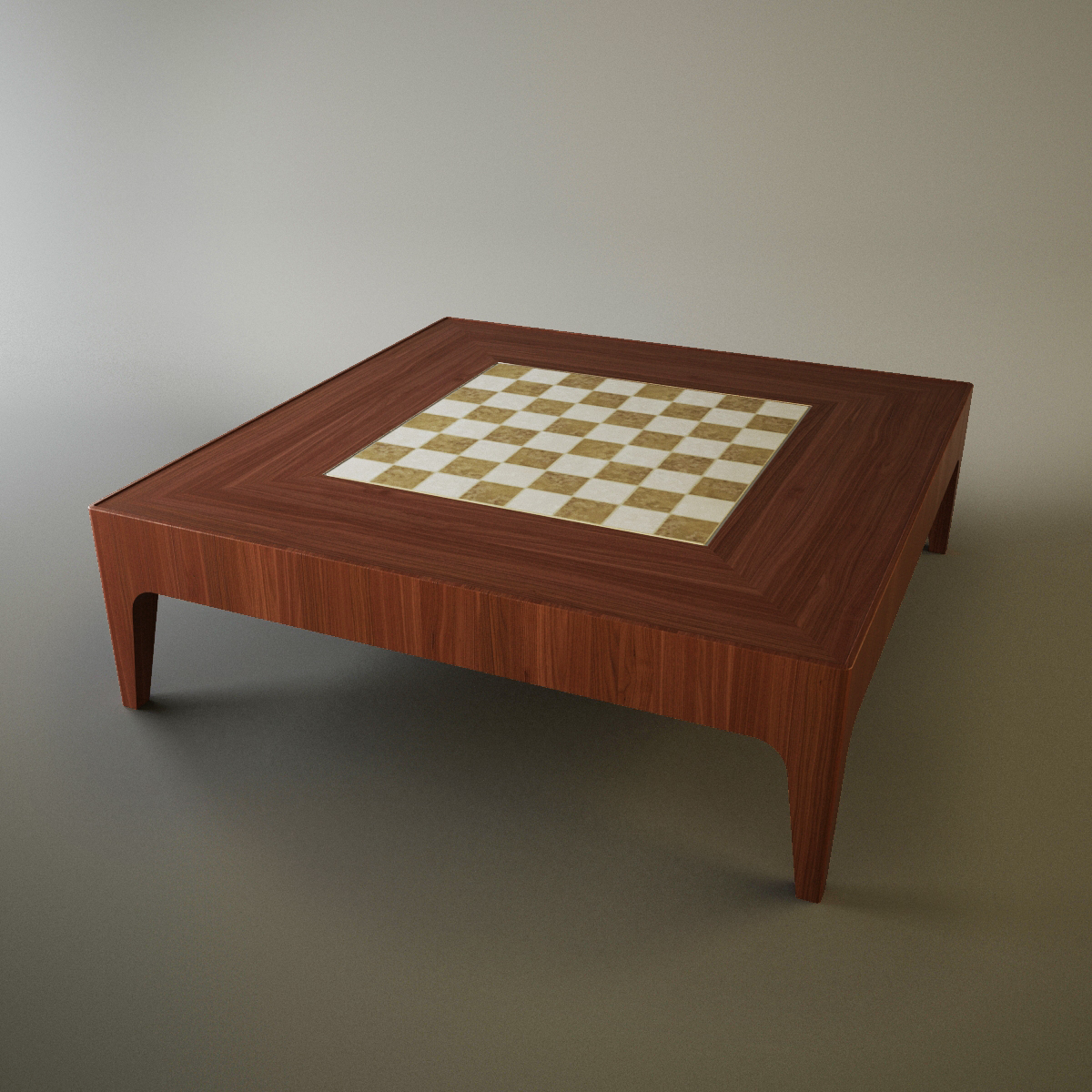 Cool Chess Coffee Table Gmtry Best Dining Table And Chair Ideas Images Gmtryco