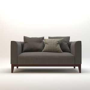modern design sofa 2 max