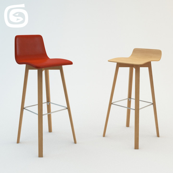 maverick cross stool max