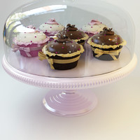 Cupcake_034