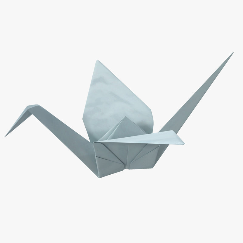 Origami Software Download