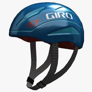 max realistic bicycle helmet