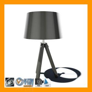 lamp max