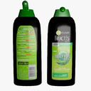 Shampoo Garnier Fructis Men