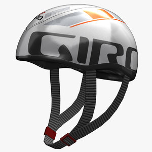 realistic bicycle helmet max
