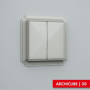 switch switcher 3d max