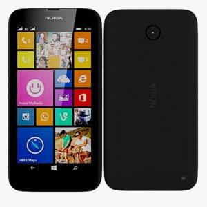 nokia lumia 630 635 s