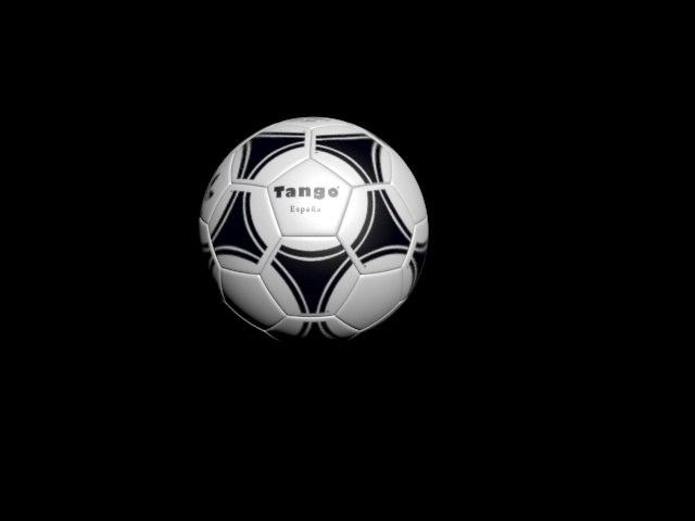 ma soccer