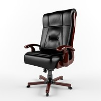 office chair Oriental DB-700