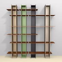 Sculptures Jeux Joint system